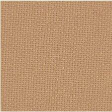 SoftWeave™ Plain Merrow Napkin (Set of 12)