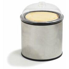 Coldmaster® Stainless Steel Ice Cream Shroud