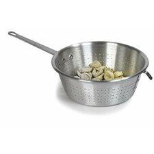 Aluminum Spaghetti Strainer (Set of 12)