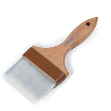 """Sparta® Chef Series™ 4"""" Nylon Pastry Brush (Set of 12)"""