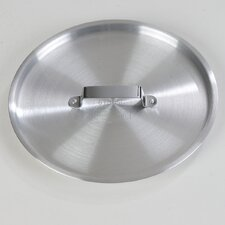 Cover for Stock Pot (Set of 6)