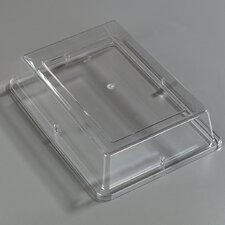 Palette Cover for Rectangle Platter (Set of 12)