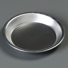 "9"" Pie Pan (Set of 24)"