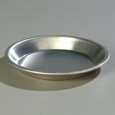 "10"" Pie Pan (Set of 24)"