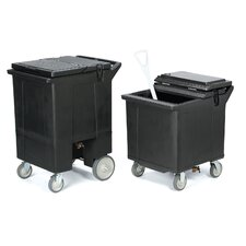 Cateraide™ Insulated Ice Caddy with Casters