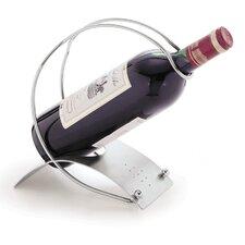 1 Bottle Tabletop Wine Holder