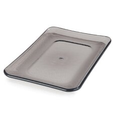 Terra Rectangular Platter (Set of 12)
