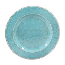 """Grove 11"""" Melamine Dinner Plate (Set of 12)"""