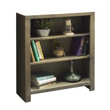 "Joshua Creek 36.13"" Standard Bookcase"