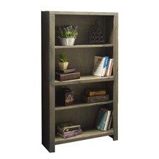 "Joshua Creek 60.13"" Standard Bookcase"