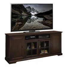 Brentwood TV Stand