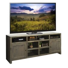 Joshua Creek TV Stand