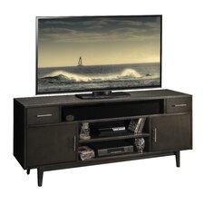 Vine TV Stand