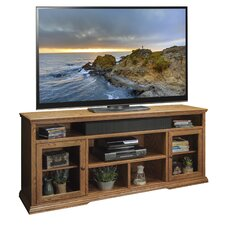 Colonial Place TV Stand