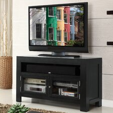 Cosmopolitan TV Stand
