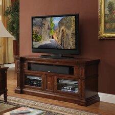 Berkshire TV Stand