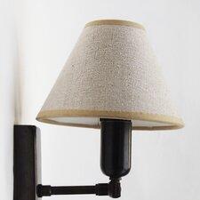 15 cm Lampenschirm Fiston Capuche