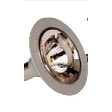 LED BA15d 6W