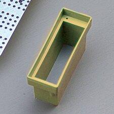Box für Carre / Deco