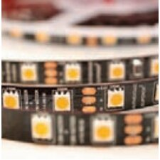 LED Strip Superior