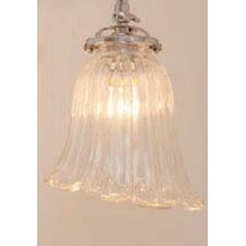 14 cm Lampenschirm Moemoe Bompa aus Glas
