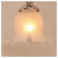 15 cm Lampenschirm Moemoe aus Glas