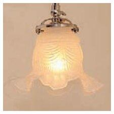 13 cm Lampenschirm Moemoe aus Glas