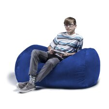 Jaxx Jr. Bean Bag Lounger