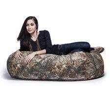 Realtree Bean Bag Sofa