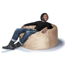 Large Bean Bag Gaming Chair