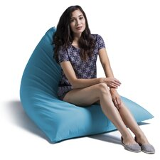 Twist Outdoor Bean Bag Chair