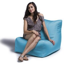 Ponce Outdoor Bean Bag Lounger