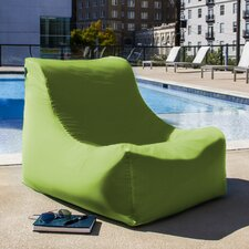 Ponce Outdoor Patio Lounge Chair