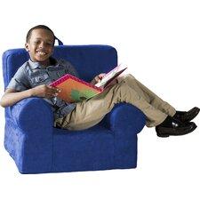 Julep Kids Foam Chair