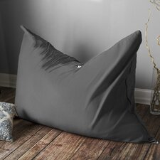 Pillow Saxx Bean Bag Lounger