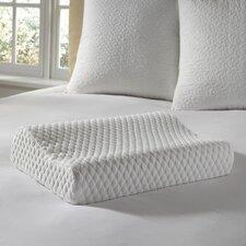 Europeudic Comfort Cushion Memory Foam Pillow