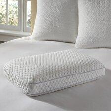 Europeudic Comfort Cushion Memory Foam Pillow III