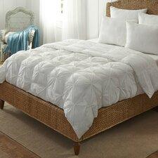 Boardwalk Stripe Down Alternative Comforter