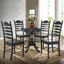 """Newport 30"""" Dining Table"""