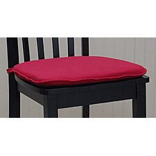 Tailor Dining Chair Cushion (Set of 2)