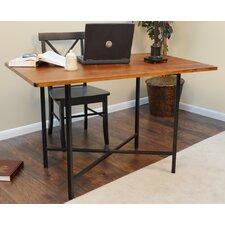 Delano Writing Desk