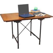 Maddy Writing Desk
