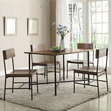 Xenia Dining Table
