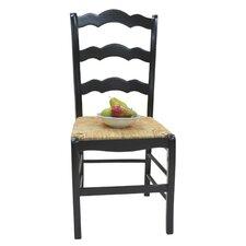 Vienna Ladder Back Side Chair