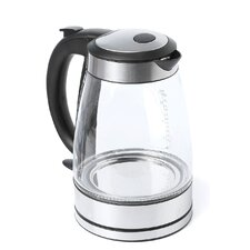 1.79 Qt. Electric Tea Kettle