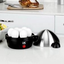 Kalorik Egg Boiler