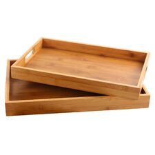 Culinary Edge Serving Tray