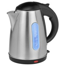 1.78 Qt. Jug Electric Tea Kettle