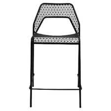 "Hot Mesh 24.4"" Bar Stool"