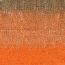 Delta Orange Rug
